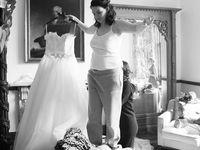 Instagram weddings
