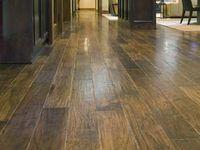 Image Result For Dark Ceramic Tile Wood Plank Colorado Flooring Options Wide Plank Wood Flooring Colorado Pro