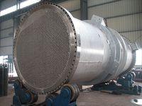 Parts Of Centrifugal Pump Engenharia Mecanica Engenharia Eletricista Residencial