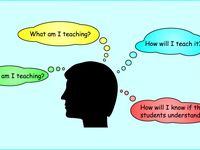 School, Teaching strategies and Class activities