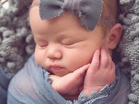 All about newborns :)