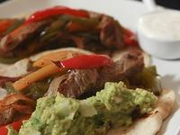 Cocina Mexicana/Mexican Cooking on Pinterest   Mexicans, Recetas and ...