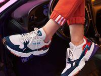 Adidas x TfL collaboration: first look   British GQ