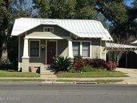 1000 Images About Acadiana Homes On Pinterest Homes For