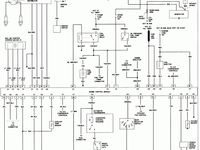 16 1982 Ford Truck Wiring Diagram Truck Diagram Wiringg Net In 2020 Ford F150 Ford Truck Ford