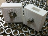 CNC Sofware and Tips