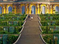 Deutschland - schönes Deutschland, Städte, Gebäude, Kultur und und und