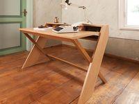 Office & Atelier Inspiration