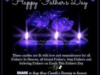 fathers day sms message in hindi