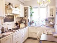 17 best images about shabby cucina on pinterest antiques lace and pan cookies