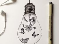 Idee per disegnare