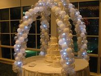 quinceanera decoraciones