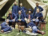 Civil War Era