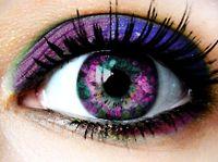 Makeup, health tips, wellness, hair, nails