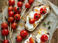HEALTHY FOOD / Рецепты для повседневного и праздничного питания в категории здоровая еда.  Деление на разделы в соответствии с видом основного компонента