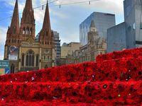 ❤️ Melbourne