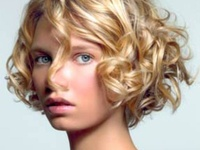 42 Best Cortes Para Cabello Corto Images On Pinterest