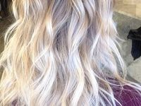 1000+ images about Ombre on Pinterest | Ash blonde balayage, Balayage ...