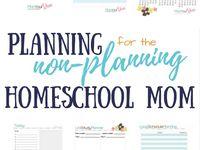 Homeschooling Happiness