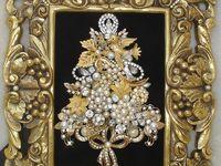 Repurposed Jewelry