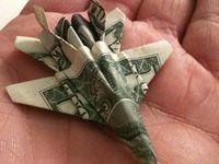 Origamis e outros Materiais interessantes