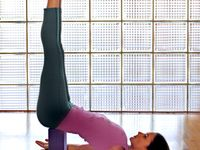 9 best images about yin yoga sequencing on Pinterest ...