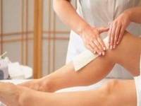 Side effects of Waxing- How to avoid