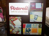 Pinterest Party Ideas