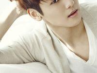 kang min hyuk♡