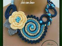 Gioielli / Crochet