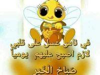 صباح الخير Morning Greeting Good Morning Flowers Good Morning Arabic