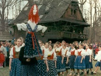 Czech Tradition