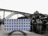 Porto Collection