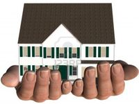 Http Www Comparethebigcat Co Uk Insurancequotes Property