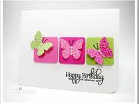 Cards-Happy Birthday
