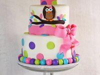 gâteau/dessert