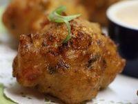 Cuban Food on Pinterest | Cuban Recipes, Ropa Vieja and Empanadas