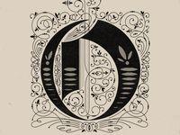 beautiful Calligraphy - beautiful Sayings