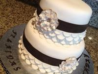 Women Cakes