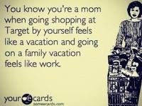So Funny/So True!