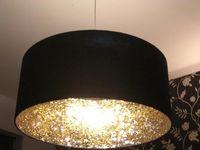 I LOVE LAMPS!!!!!!