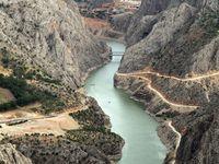 Türkiye anatolia