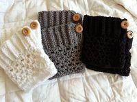 style crochet