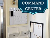 Command Center!