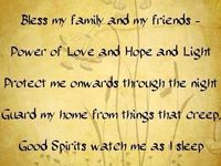 89 best Wiccan prayer,chants,rituals,sayings images on ...