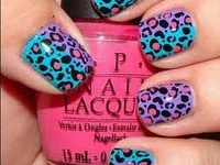 Make Up & Manicures