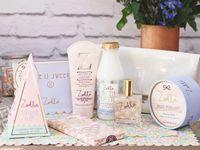 Zoella Beauty / Zoella Beauty Products