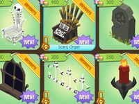 animal jam valentines day adventure