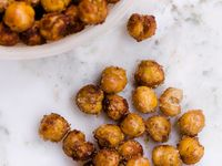 1000+ images about Beans on Pinterest | Chickpeas and Sweet