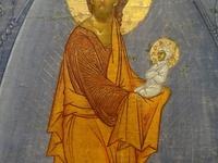 Icons & Orthodox Art